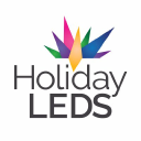 Holiday Le Ds logo icon