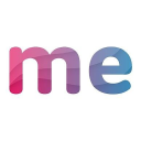 Holiday Me logo icon