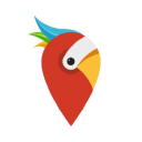 HolidayPirates | Cheap holidays, city breaks, flights & hotels