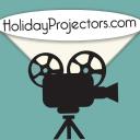 Holiday Projectors logo icon