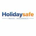 Holidaysafe logo icon