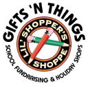 Lil' Shopper's Shoppe logo icon