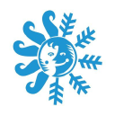 Holiday Valley logo icon