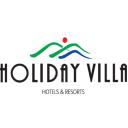 Holiday Villa Hotels & Resorts logo icon