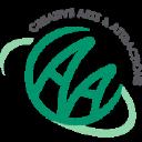 Holiday Wonder logo icon