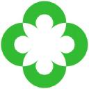 Holisol Scs logo icon