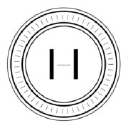 Holissence logo icon