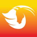 Holistic Dreamz logo icon