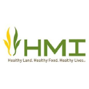 Holistic Management logo icon