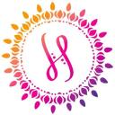 Holisticshop logo icon