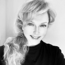 Holistic Wisdom logo icon