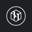 Holition logo icon