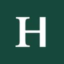Holkham logo icon