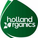 Holland Organics logo icon