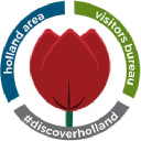 Holland Michigan logo icon