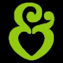 Holland & Barrett logo icon