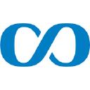 Holland Bloorview logo icon