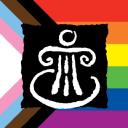 Holland College logo icon