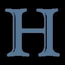 Holland Company logo icon