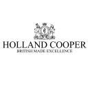 Holland Cooper logo icon
