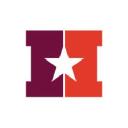 Hobby Lobby logo icon