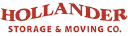 Long Distance Moving logo icon