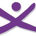 Holland Expat Center logo icon