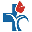 Holland Hospital logo icon