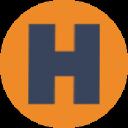 Hollandia logo icon