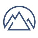 Holland Mountain logo icon