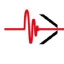 Holland Shielding Systems B logo icon