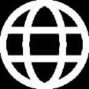 Holland Special Delivery logo icon