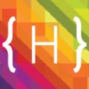 Hollinden logo icon