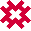 Hollister Incorporated - Send cold emails to Hollister Incorporated