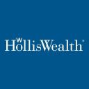 Hollis Wealth logo icon