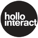 Hollo Interact - Send cold emails to Hollo Interact
