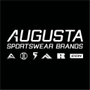Holloway Sportswear logo icon