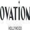 Hollywood & Highland logo icon