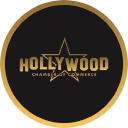 Hollywood Chamber Of Commerce logo icon
