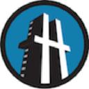 Hollywood News logo icon
