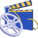 Hollywood PC2