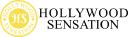 Hollywood Sensation LLC logo