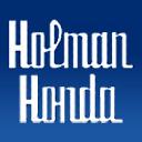 Holman Honda
