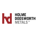 Holme Dodsworth logo icon