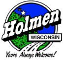 Holmen Park & Rec
