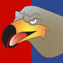 Holmesdale Online logo icon