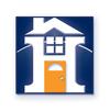Holmes Homes logo icon