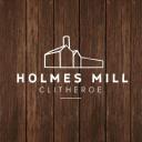 Holmes Mill logo icon