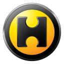 Holmgrens Bil Ab logo icon