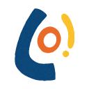 Hololight logo icon